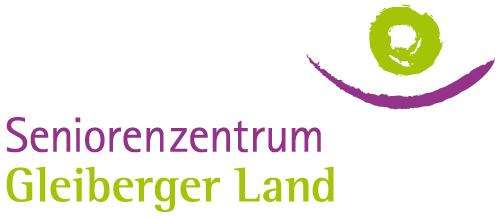 Seniorenzentrum Gleiberger Land