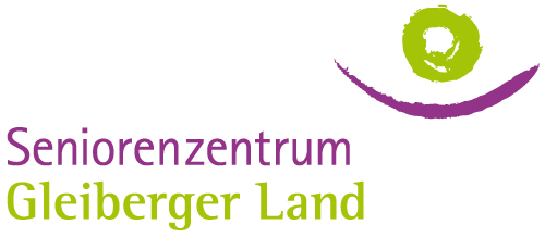 Seniorenzentrum Gleiberger Land