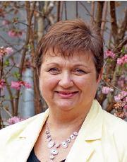 Elisabeth Szenjan