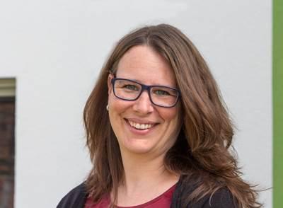 Manuela Schug