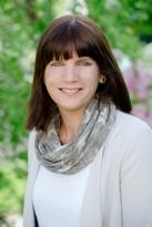 Kerstin Elsner