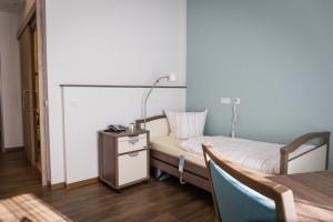seniorenzentrum-6545 Zimmer-1